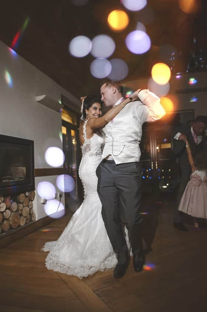 Wedding Photography 2017 Review