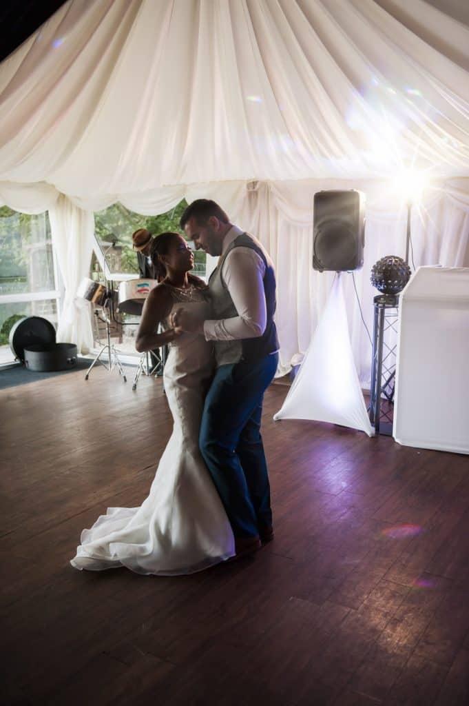 Amy & Seb ~ New House Hotel Wedding